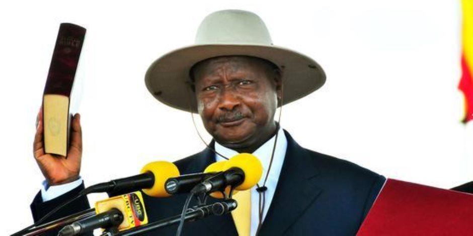 برلمان أوغندا يخصص 127 مليون دولار لتركيب كاميرات مراقبة فى المدن