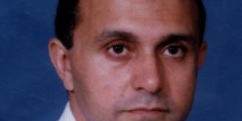 معهد الفلك: مصر تشهد صباح اليوم لحظة الانقلاب الصيفى