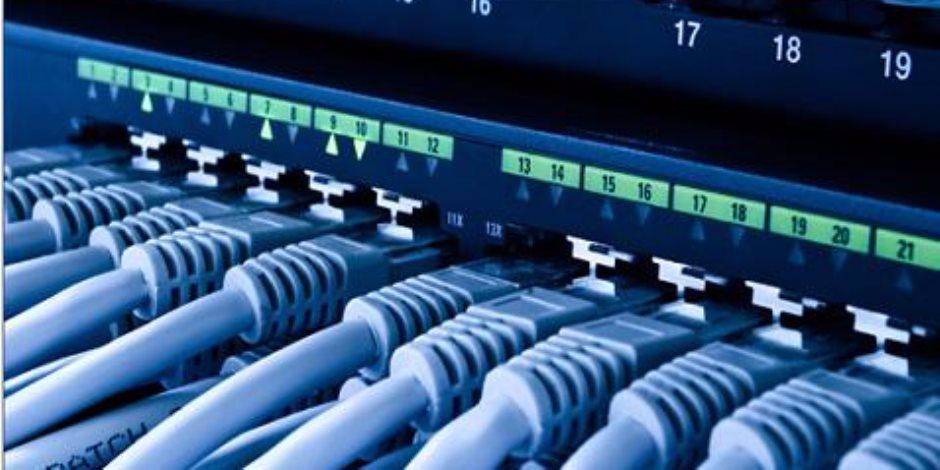 الانترنت السريع المجاني في جميع محطات المترو بالعاصمة البلجيكية