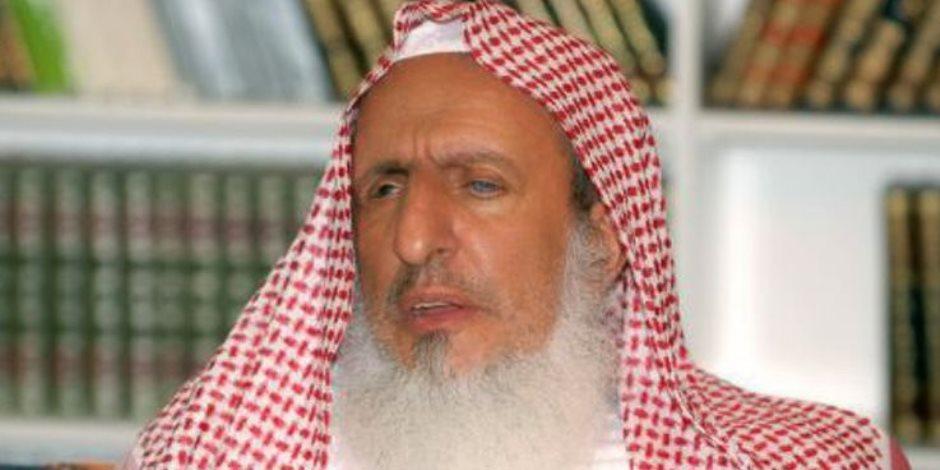 بالفيديو. مراسيم مبايعة محمد بن سلمان ولياً للعهد السعودي