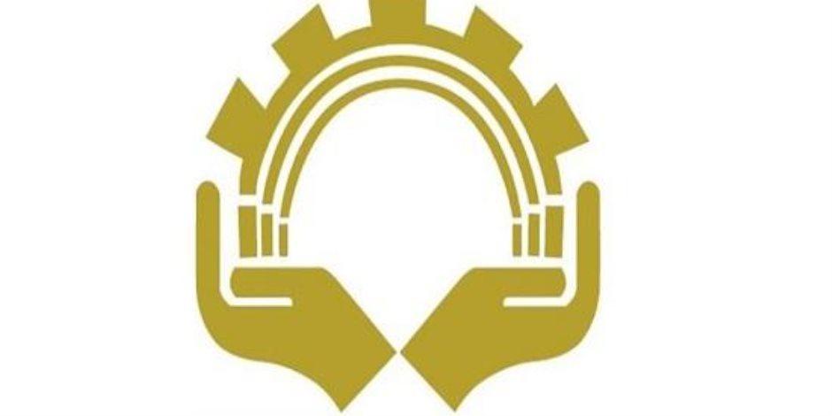 صناعة الحبوب.. تناقش استراتيجة زيادة الصادرات في قطاعي الدقيق والمكرونة