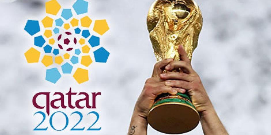 الدوحة في أزمة.. هل تتمكن بريطانيا من استضافة مونديال «2022»؟