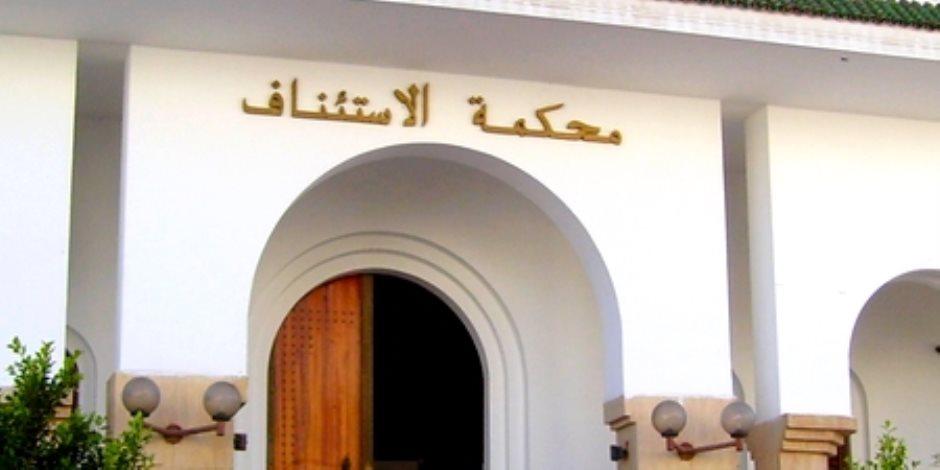 استئناف السويس ترفض الإفراج عن أمين شرطة متهم بالاستيلاء علي أموال رجل أعمال