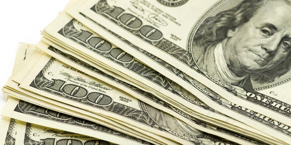 الدولار الأمريكي عند أدنى مستوى في أسبوع بعد إقالة تيلرسون