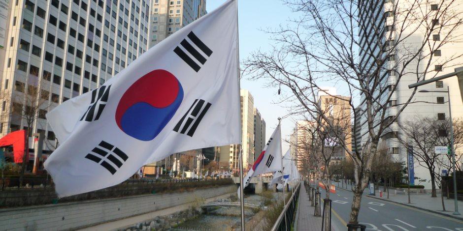 كوريا الجنوبية تحذر من إطلاق الشطر الشمالى لمزيد من الصواريخ وإجراء تجربة نووية