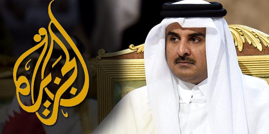 عندما اكتشف الشعب القطري أكاذيب «الجزيرة».. هكذا فشلت قناة الدوحة