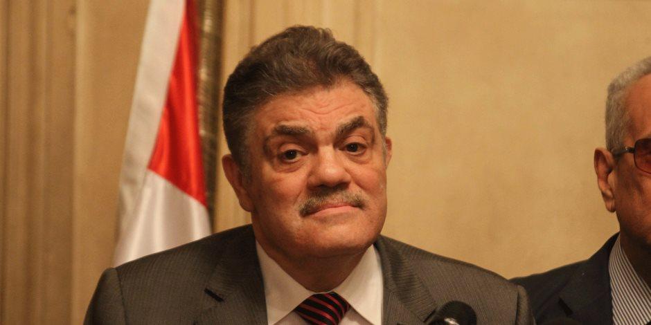 الوفد ينظم اليوم مؤتمرا جماهيريا لتوعية المصريين بالمشاركة في الانتخابات الرئاسية