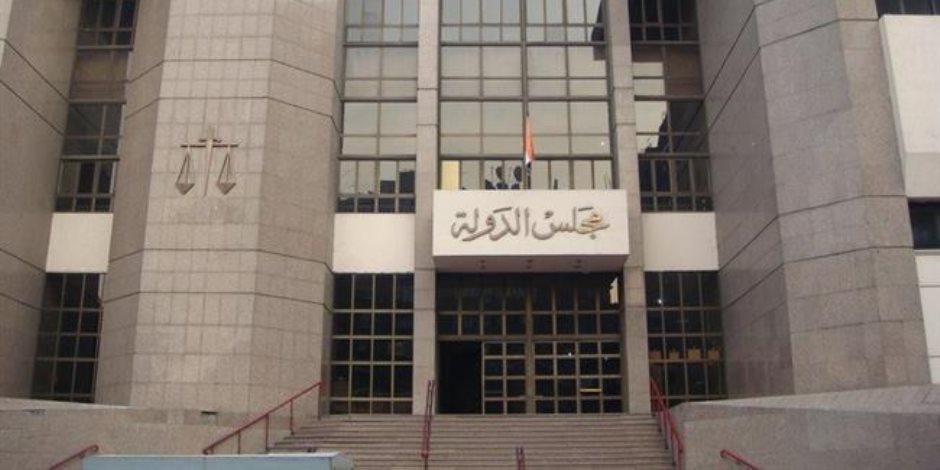 تأجيل طعن الحكومة في قضية «زيادة بدل عدوي الأطباء» لـ24 يونيو