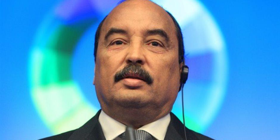 لعدم اشراكها في تشكيل لجنة الانتخابات.. المعارضة الموريتانية تقرر التظاهر