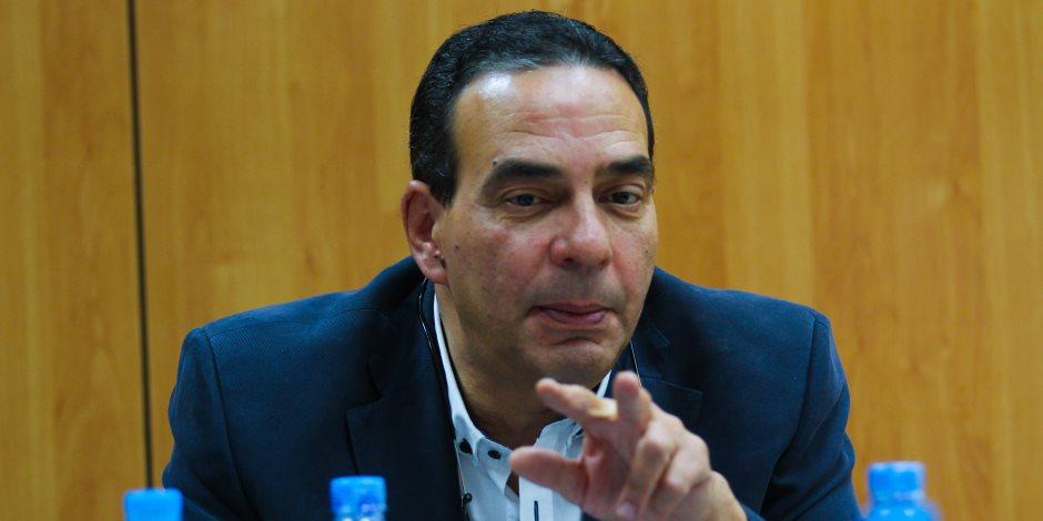 32 طلبا لكشف حساب الحكومة في قضايا المصريين.. البرلمان يحدد موعدا للمناقشة