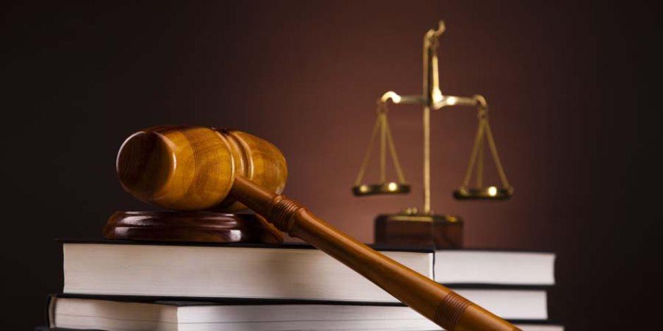 دفاع ضباط الهرم المتهمين بوفاة شاب يطلب مناقشة شهود الإثبات