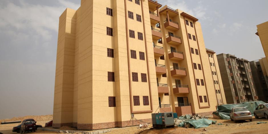 10 ملايين شقة مغلقة.. هل يقضي دور الانعقاد الرابع لـ«مجلس النواب» على أزمة السكن؟