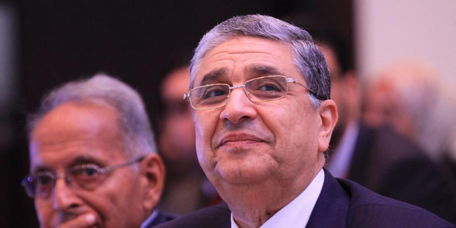 """بدء تركيب العدادات الذكية بنطاق شركة شمال القاهرة 15 يناير.. والبداية بـ""""حي السفارات"""""""