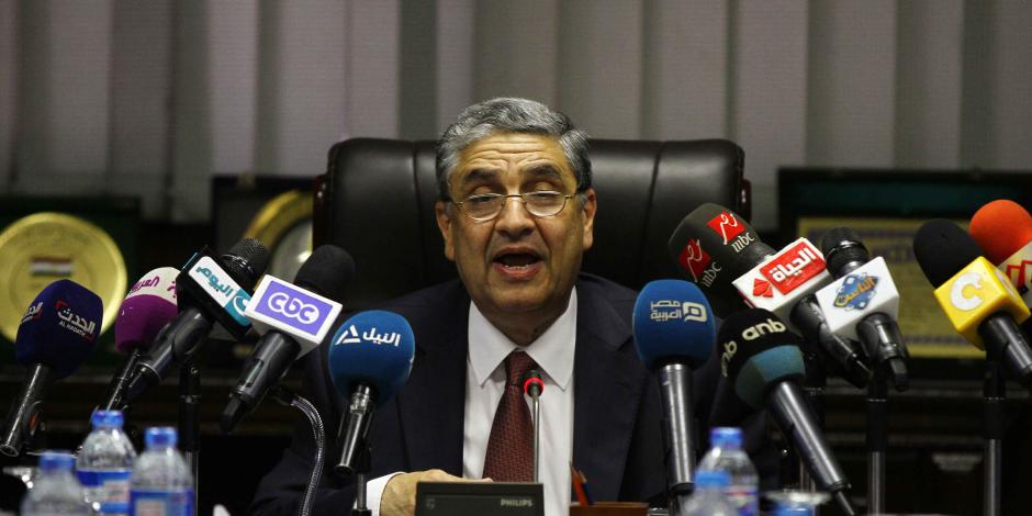 مصر الأولى عالميا بالتلاتة.. 10 معلومات مهمة عن أضخم وأحدث محطات الكهرباء بالعالم