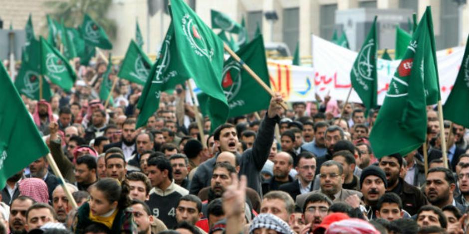 في الذكرى الـ28 من حرب الخليج.. كيف أظهرت الأحداث خيانة الإخوان؟