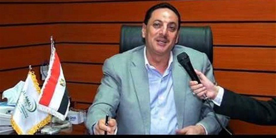 شعبة الأرز تتفق مع وزارة التموين على توحيد سعر التوريد لمضارب القطاعين العام والخاص