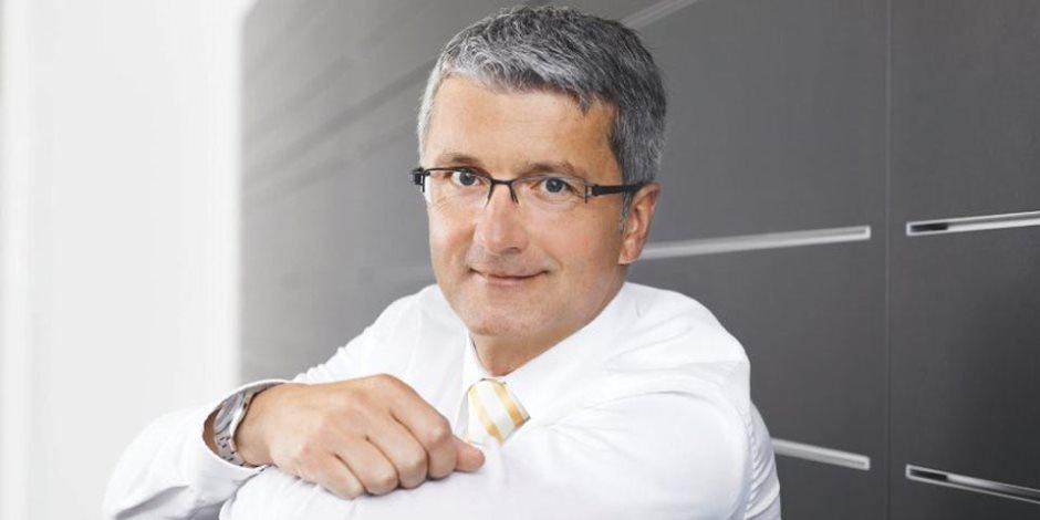 انتقادات لاذعة لمجلس إدارة أودي بعد فضيحة فولكس فاجن