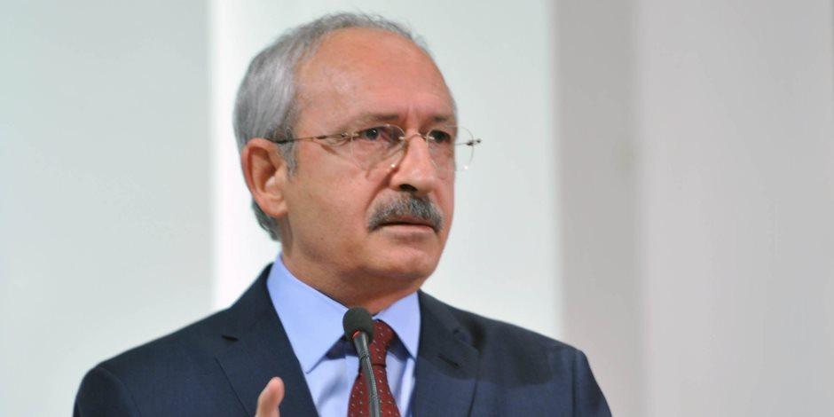 المعارضة التركية ترفض الانتهاكات الإسرائيلية في القدس