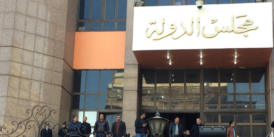 القضاء الإداري يؤجل دعوى منع الوحش من الظهور بعد دعوته للتحرش