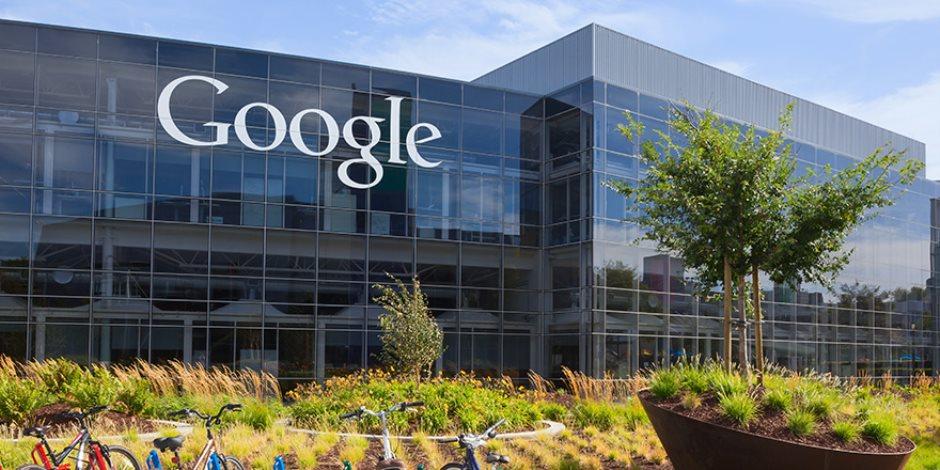 القصة الكاملة للغرامة المفروضة من أوروبا على جوجل.. 5 مليارات لدفع التطبيق بشكل غير عادل