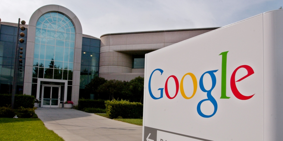 جوجل في ورطة بعد إعلان نتائج أعمال الربع الثاني لعام 2018