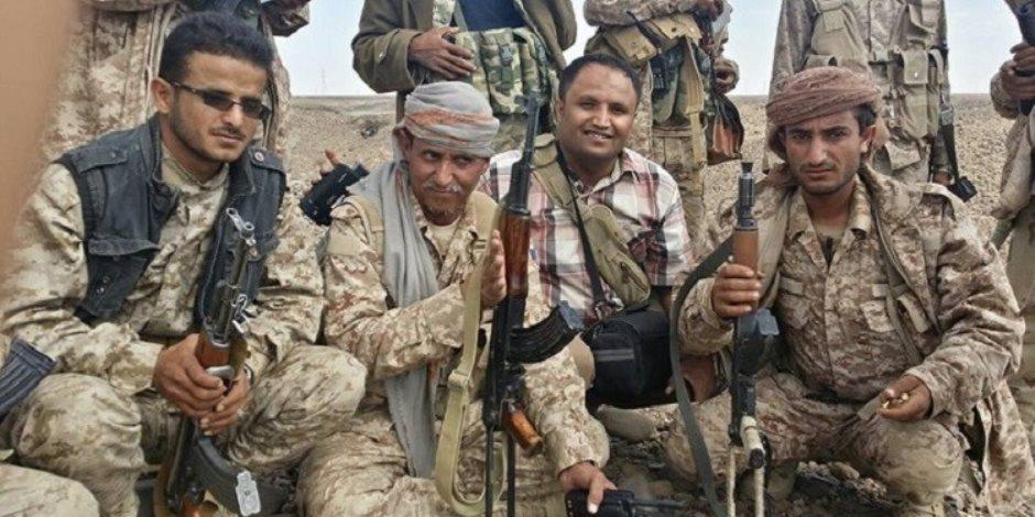 اليمن × 24 ساعة.. المجتمع الدولي vs الحوثيون