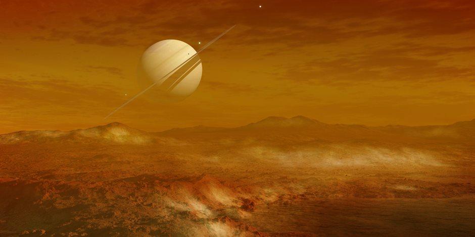 الإمارات العربية تعمل إلى استكشاف الكوكب الأحمر بمسبار «الأمل»
