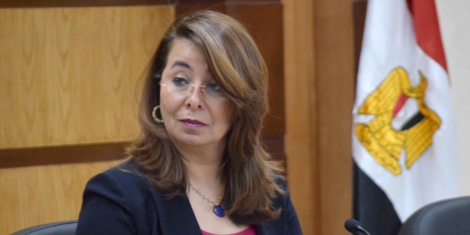 """وزارة التضامن تدافع عن نفسها أمام البرلمان: """"بنقدم كل اللي نقدر عليه"""""""