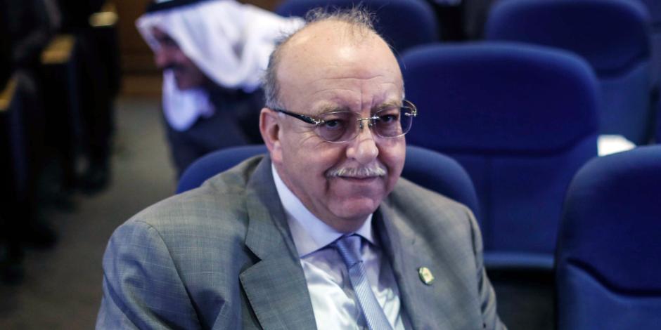 رئيس إسكان البرلمان: زيارة الرئيس لإفريقيا تدعم مناخ الاستثمار