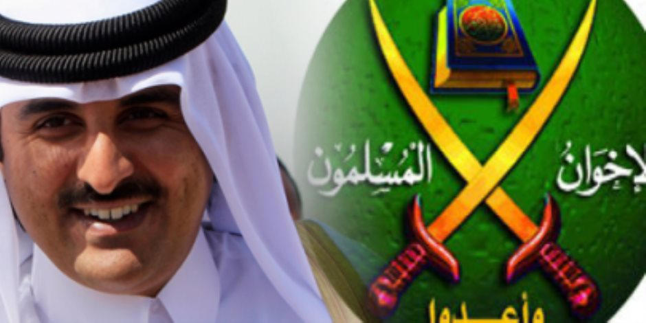 قطر ومخطط تفتيت مصر.. أسرار توظيفها للإخوان لنشر الفوضى في المنطقة
