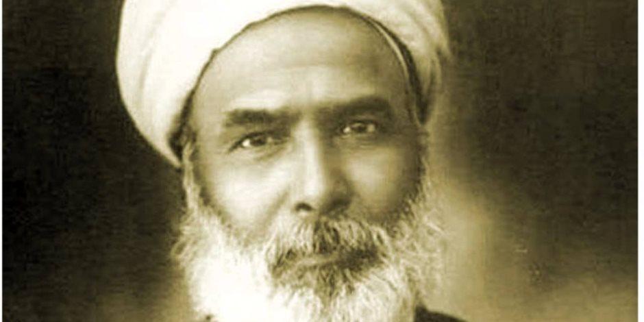 المجددون (1).. الإمام محمد عبده: «أستاذ» أرهق عقول الأزاهرة