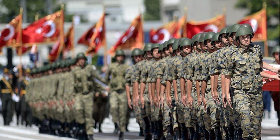 فضيحة لأردوغان.. ضباط أتراك يكشفون أدق أسرار عمل جهاز المخابرات التركية