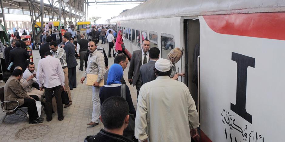 ماذا قال برلمانيون وخبراء عن خصخصة السكة الحديد؟