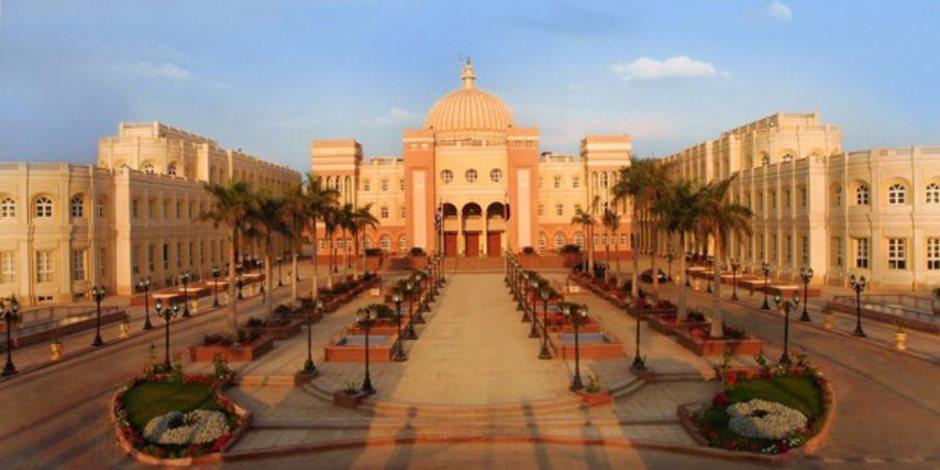 قبل إقرار قانون فروع الجامعات الأجنبية.. وفد من جامعات بريطانيا يزور مصر الأحد