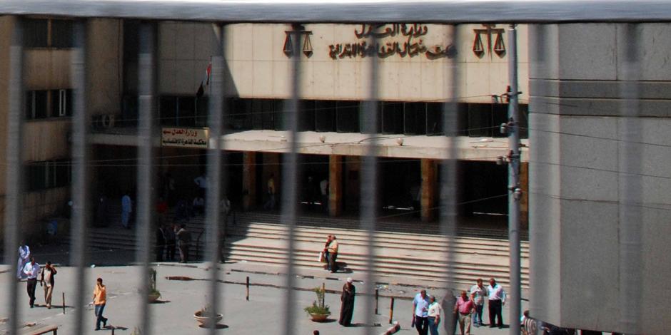 «معيط» يبلغ البرلمان بحل لأزمة المعينين على الصناديق الخاصة