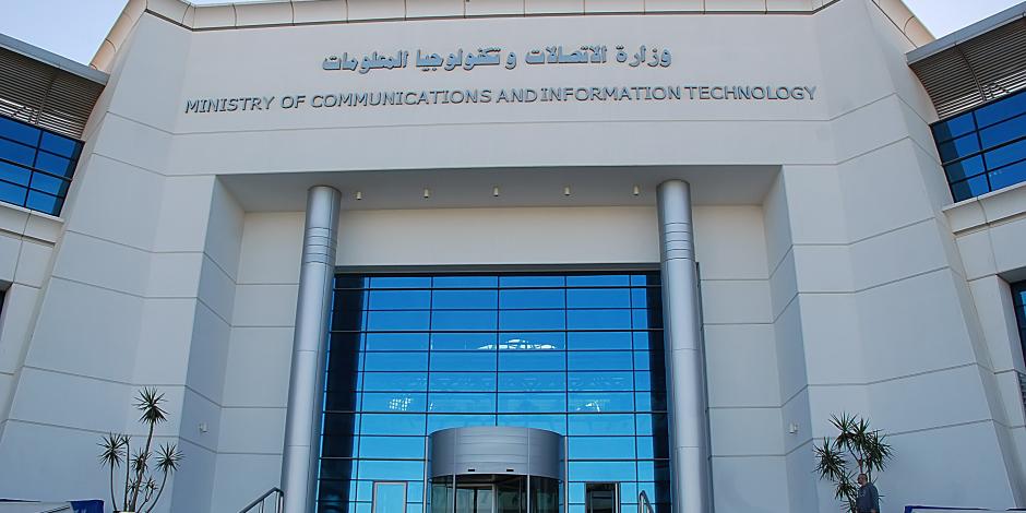 """رئيس قطاع البنية المعلوماتية بـ""""الاتصالات"""" يكشف مفاجأة بشأن خدمات الدولة للمواطنين"""