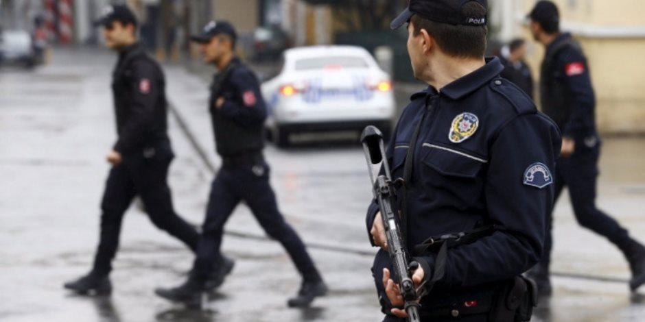بعد اعتقال ضباط أتراك.. الاستخبارات التركية أداة أردوغان لإفشال الاستفتاء الكردي