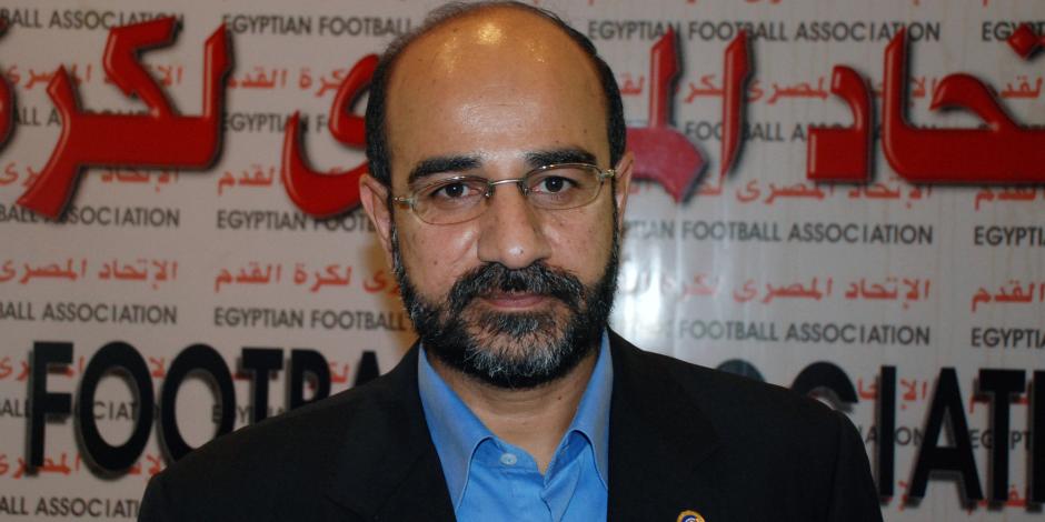 5 آلاف مشجع يحضرون نهائي كأس مصر بين الزمالك وسموحة