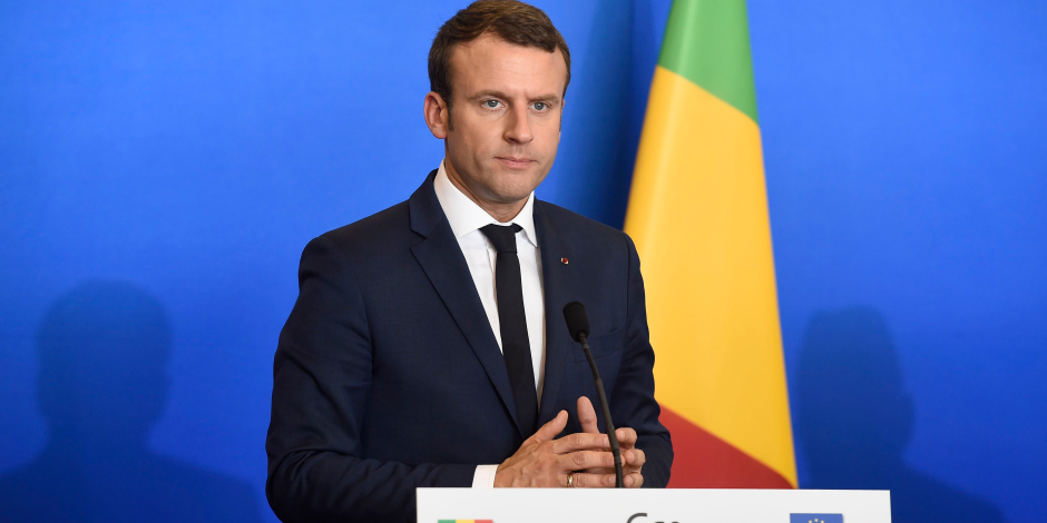 بعد خلاف لعدة شهور.. فرنسا تستقبل رئيس وزارء بولندا الخميس