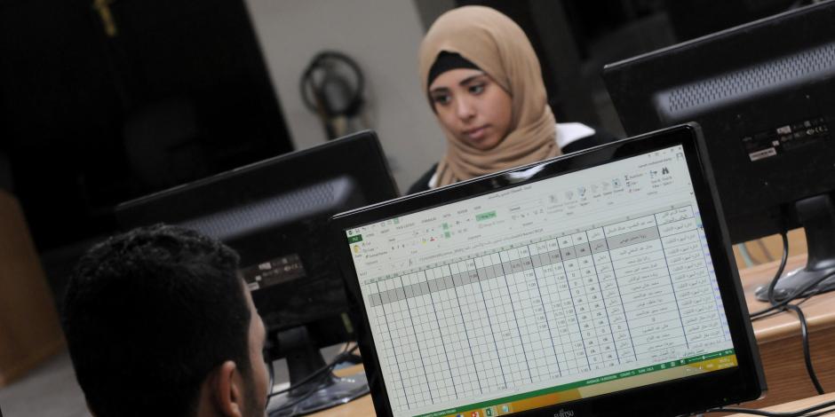شهراً بشهر.. «المركزى للتعبئة العامة والإحصاء» يكشف تعداد مواليد مصر في أرقام