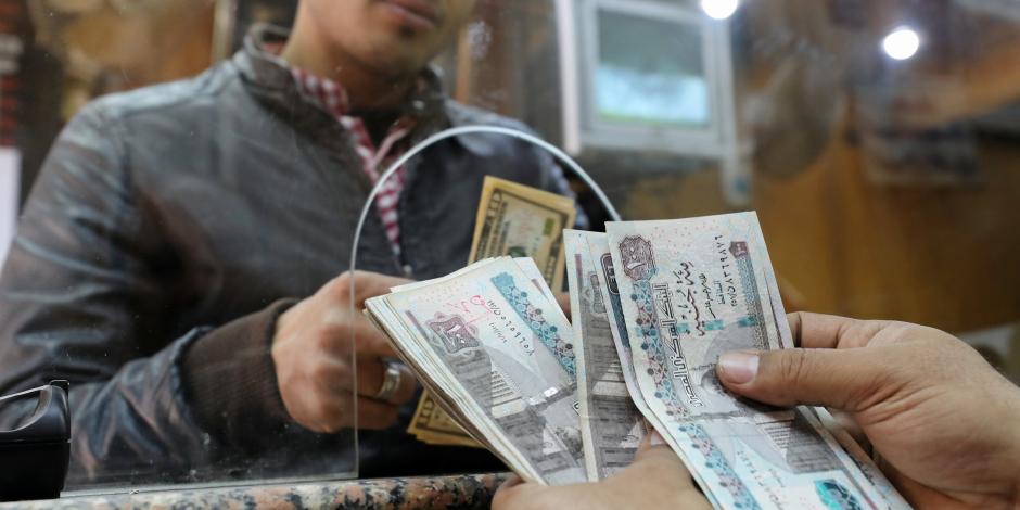 2550 جنيها سنويا يتحملها الفقير لصالح الغني.. اسعار الوقود الجديدة تسد ثغرات الدعم