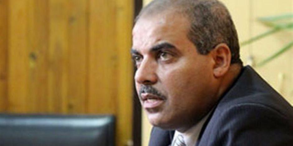 المحرصاوي: 11 ألف طالب وطالبة قاموا بتحويل رغباتهم قبل بدء العام الدراسي بجامعة الأزهر