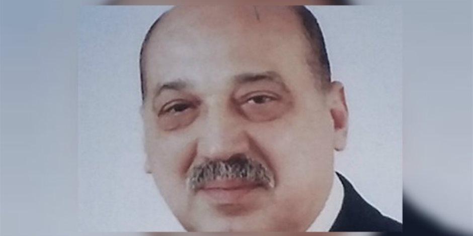 تأجيل محاكمة عناصر «حسم» في محاولة اغتيال النائب العام المساعد