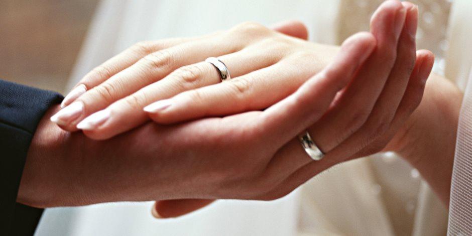 حيثيات حصول الزوجة بعقد عرفي على ميراثها الشرعي (مستند)
