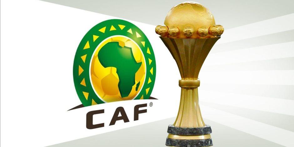 زيادة عدد المنتخبات المنافسة في كأس أمم افريقيا إلى 24 منتخب
