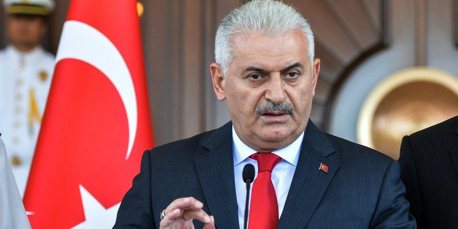 بعد استئناف التأشيرات.. تركيا تطالب الولايات المتحدة الأمريكية بتسليم جولن