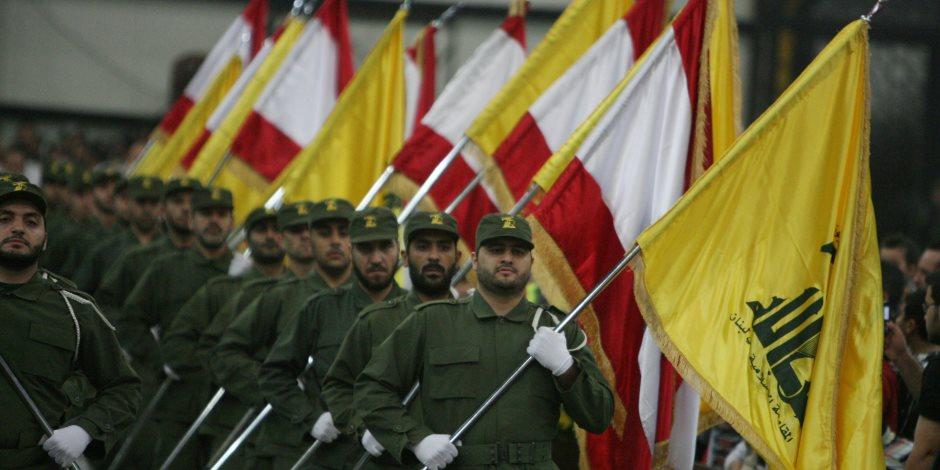 حروب الوكالة في الشرق الأوسط.. إيران الأكثر امتلاكا للميليشيات
