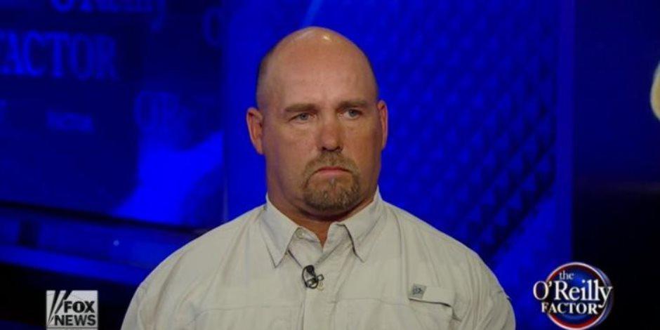ضابط أمريكي يعترف بقتله ما يقرب من 3 آلاف عراقي