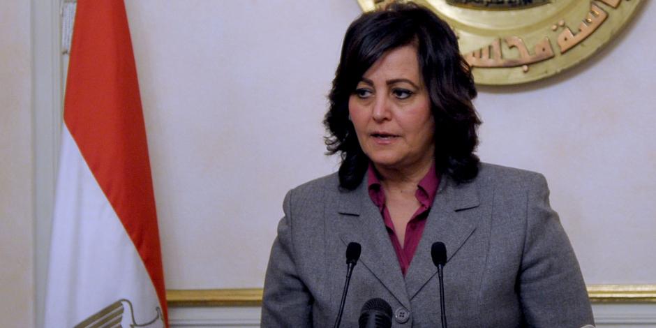 نائب وزير الزراعة تعلن زيادة المحاجر البيطرية فى أبو سمبل إلى 23
