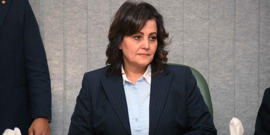 نائب وزير الزراعة: صرفنا 11 مليون للمرحلة الثانية لمشروع البتلو